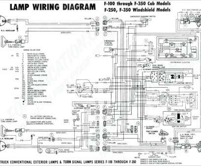 gm trailer brake controller wiring diagram Chevy Silverado Trailer Wiring Diagram Collection, Chevy Brake Controller Wiring Diagram Gm Trailer Brake Controller Wiring Diagram Best Chevy Silverado Trailer Wiring Diagram Collection, Chevy Brake Controller Wiring Diagram Images