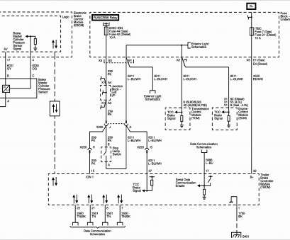 gm trailer brake controller wiring diagram Electric Trailer Brake Wiring Diagram Luxury Electric Trailer Brake Controller Wiring Diagram Installation Gmc Gm Trailer Brake Controller Wiring Diagram Creative Electric Trailer Brake Wiring Diagram Luxury Electric Trailer Brake Controller Wiring Diagram Installation Gmc Collections