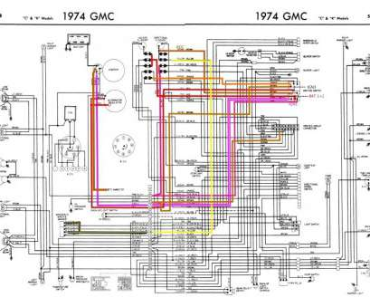 gmc thermostat wiring diagram 1979 Chevrolet Truck Wiring Diagram, Wiring Diagrams \u2022 House Thermostat RTH221 Wiring Diagrams 1979 Chevrolet, Truck Wiring Diagram Gmc Thermostat Wiring Diagram Nice 1979 Chevrolet Truck Wiring Diagram, Wiring Diagrams \U2022 House Thermostat RTH221 Wiring Diagrams 1979 Chevrolet, Truck Wiring Diagram Collections