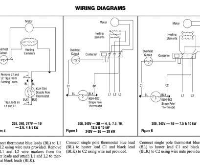 gmc thermostat wiring diagram 2000, Jimmy Wiring Diagram, katherinemarie.me Gmc Thermostat Wiring Diagram Professional 2000, Jimmy Wiring Diagram, Katherinemarie.Me Ideas