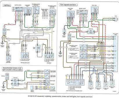 gmc thermostat wiring diagram e34 wiring diagram schematics wiring diagrams u2022 rh marapolsa co HVAC Electrical Wiring Diagrams HVAC Thermostat Wiring Diagram Gmc Thermostat Wiring Diagram Nice E34 Wiring Diagram Schematics Wiring Diagrams U2022 Rh Marapolsa Co HVAC Electrical Wiring Diagrams HVAC Thermostat Wiring Diagram Photos