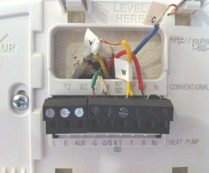Go Control Thermostat Wiring Diagram Cleaver Smarthome Forum ... on venstar thermostat wiring diagram, hvac thermostat wiring diagram, honeywell thermostat wiring diagram, wifi thermostat wiring diagram, z wave thermostat wiring diagram, apple thermostat wiring diagram, ge thermostat wiring diagram, control4 thermostat wiring diagram, hunter thermostat wiring diagram, six-wire thermostat wiring diagram, home thermostat wiring diagram, crestron thermostat wiring diagram,