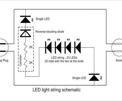go light wiring diagram 3 wire, christmas lights wiring diagram starfm me rh starfm me Go Light Wiring Diagram Electrical Wiring Diagrams, Light Fixtures Go Light Wiring Diagram Creative 3 Wire, Christmas Lights Wiring Diagram Starfm Me Rh Starfm Me Go Light Wiring Diagram Electrical Wiring Diagrams, Light Fixtures Photos