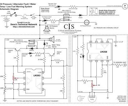 go light wiring diagram perfect ez go, electric wiring diagram refrence  ezgo, light wiring
