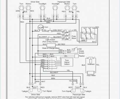 go light wiring diagram simple pictures of go light wiring diagram go light  wiring diagram practical