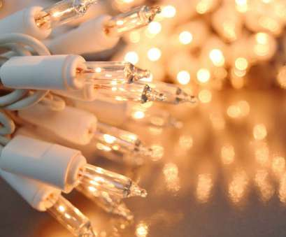 gold christmas lights white wire Neoteric Gold Christmas Lights White Wire With, Tree Chritsmas 16 Popular Gold Christmas Lights White Wire Solutions