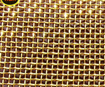 Gold Wire Mesh Screen Fantastic Brass Wire Net, Brass Wire, Suppliers, Manufacturers At Alibaba.Com Collections