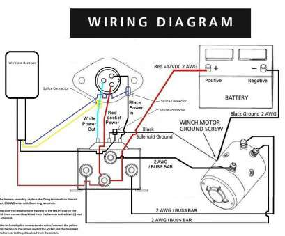 20 Top Golf Cart Starter Wiring Diagram Photos