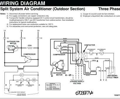 goodman ac thermostat wiring diagram ac compressor wiring diagram best of goodman, and, fonar me rh fonar me Unit Rooftop Diagram 1 Goodman Pgb0036100 Goodman Blower Thermostat Goodman Ac Thermostat Wiring Diagram Fantastic Ac Compressor Wiring Diagram Best Of Goodman, And, Fonar Me Rh Fonar Me Unit Rooftop Diagram 1 Goodman Pgb0036100 Goodman Blower Thermostat Ideas