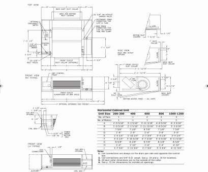 goodman ac thermostat wiring diagram Ac Wiring Diagram Thermostat Simple Goodman Heat Pump Thermostat Wiring Diagram Inspirational Rheem Ac Goodman Ac Thermostat Wiring Diagram Popular Ac Wiring Diagram Thermostat Simple Goodman Heat Pump Thermostat Wiring Diagram Inspirational Rheem Ac Collections