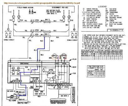goodman ac thermostat wiring diagram Goodman Company Ac Wiring Colors Wiring Diagram \u2022 Electric Heat Pump Wiring Diagram Goodman, Handler Thermostat Wiring Diagram Goodman Ac Thermostat Wiring Diagram Top Goodman Company Ac Wiring Colors Wiring Diagram \U2022 Electric Heat Pump Wiring Diagram Goodman, Handler Thermostat Wiring Diagram Galleries
