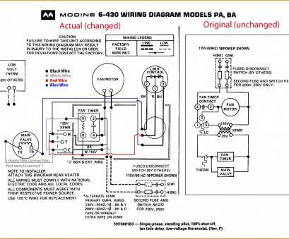 goodman ac thermostat wiring diagram Goodman Hvac Wiring Diagram, Goodman Furnace thermostat Wiring Diagram, 4 Anything Wiring Goodman Ac Thermostat Wiring Diagram Creative Goodman Hvac Wiring Diagram, Goodman Furnace Thermostat Wiring Diagram, 4 Anything Wiring Galleries