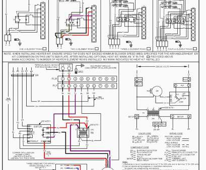 goodman ac thermostat wiring diagram goodman, wiring diagram wiring diagram rh cleanprosperity co wiring diagram, goodman, unit Goodman Goodman Ac Thermostat Wiring Diagram Top Goodman, Wiring Diagram Wiring Diagram Rh Cleanprosperity Co Wiring Diagram, Goodman, Unit Goodman Photos