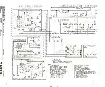 Goodman Ac Thermostat Wiring Diagram Best Goodman Ac ... on