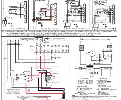goodman furnace thermostat wiring diagram Goodman Furnace thermostat Wiring, Wiring Diagram 10 Creative Goodman Furnace Thermostat Wiring Diagram Galleries