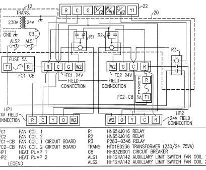 goodman furnace thermostat wiring diagram Goodman, Furnace thermostat Wiring Diagram Best Rheem Hvac Wiring Diagram Valid Rheem Ac Wiring Diagram Goodman Furnace Thermostat Wiring Diagram Best Goodman, Furnace Thermostat Wiring Diagram Best Rheem Hvac Wiring Diagram Valid Rheem Ac Wiring Diagram Solutions