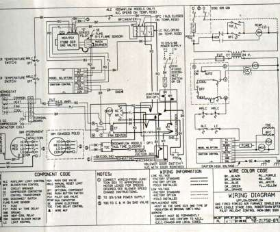 goodman furnace wiring diagram Audiobahn Aw1051t Wiring Diagram Sample, Reference Goodman Furnace Wiring Diagram 10 Brilliant Goodman Furnace Wiring Diagram Ideas