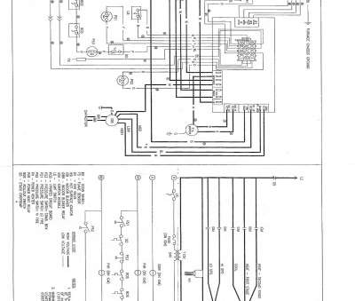 goodman heat pump thermostat wiring diagram Goodman Heat Pump Thermostat Wiring Diagram Awesome Heil Outstanding, 6 Goodman Heat Pump Thermostat Wiring Diagram Professional Goodman Heat Pump Thermostat Wiring Diagram Awesome Heil Outstanding, 6 Pictures