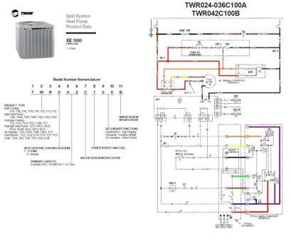 goodman heat pump thermostat wiring diagram goodman heat pump thermostat wiring diagram Download-Goodman Heat Pump thermostat Wiring Diagram, Goodman Goodman Heat Pump Thermostat Wiring Diagram Cleaver Goodman Heat Pump Thermostat Wiring Diagram Download-Goodman Heat Pump Thermostat Wiring Diagram, Goodman Pictures