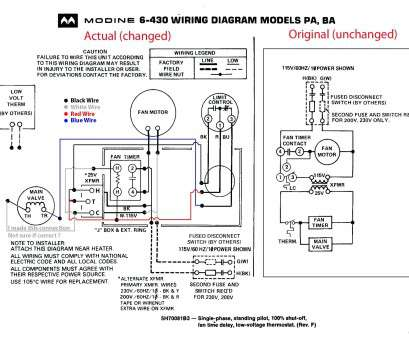 goodman heat pump thermostat wiring diagram Goodman Heat Pump Thermostat Wiring Diagram Electrical Circuit Goodman Gph1324h21ac Wiring Diagram Heat Pump Wire Center • Goodman Heat Pump Thermostat Wiring Diagram Professional Goodman Heat Pump Thermostat Wiring Diagram Electrical Circuit Goodman Gph1324H21Ac Wiring Diagram Heat Pump Wire Center • Collections