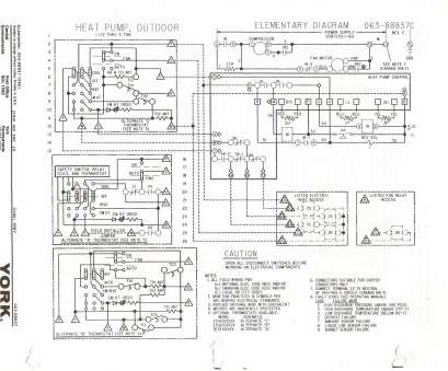 goodman heat pump thermostat wiring diagram Goodman Heat Pump Thermostat Wiring Diagram, Generous York Air Goodman Heat Pump Thermostat Wiring Diagram Most Goodman Heat Pump Thermostat Wiring Diagram, Generous York Air Images