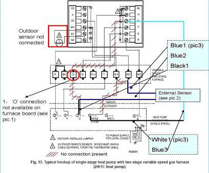 goodman heat pump thermostat wiring diagram Goodman Heat Pump Thermostat Wiring Diagram Gorgeous Stain Honeywell And Goodman Heat Pump Thermostat Wiring Diagram Creative Goodman Heat Pump Thermostat Wiring Diagram Gorgeous Stain Honeywell And Images