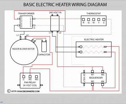 goodman heat pump thermostat wiring diagram Goodman Heat Pump Wiring Diagram Unique Goodman Heat Pump thermostat Wiring Diagram Elegant Troubleshooting Goodman Heat Pump Thermostat Wiring Diagram Nice Goodman Heat Pump Wiring Diagram Unique Goodman Heat Pump Thermostat Wiring Diagram Elegant Troubleshooting Collections