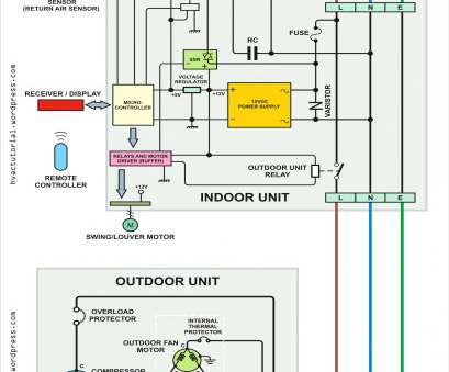 goodman heat pump wiring diagram Lux Thermostat Wiring Diagram Simplified Shapes Heat Pump Wiring Diagram Schematic, Amazing Goodman Heat Pump Goodman Heat Pump Wiring Diagram Perfect Lux Thermostat Wiring Diagram Simplified Shapes Heat Pump Wiring Diagram Schematic, Amazing Goodman Heat Pump Collections
