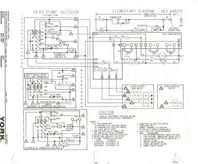 goodman package unit thermostat wiring diagram Goodman, Furnace thermostat Wiring Diagram, Goodman, Handler thermostat Wiring Goodman Package Unit Thermostat Wiring Diagram Professional Goodman, Furnace Thermostat Wiring Diagram, Goodman, Handler Thermostat Wiring Pictures