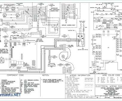 goodman package unit thermostat wiring diagram goodman heat pump thermostat wiring diagram, generous york, rh zbsd me goodman wiring diagram Goodman Package Unit Thermostat Wiring Diagram Fantastic Goodman Heat Pump Thermostat Wiring Diagram, Generous York, Rh Zbsd Me Goodman Wiring Diagram Images