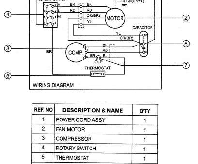 goodman package unit thermostat wiring diagram Goodman Heat Pump Wiring Diagram Unique Package Unit Troubleshooting And Goodman Package Unit Thermostat Wiring Diagram New Goodman Heat Pump Wiring Diagram Unique Package Unit Troubleshooting And Photos