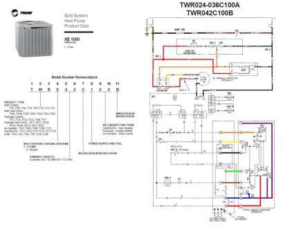 goodman package unit thermostat wiring diagram trane coil wiring automotive wiring diagram u2022 rh nfluencer co, Coil Thermostat Wiring Diagram Straight Goodman Package Unit Thermostat Wiring Diagram Top Trane Coil Wiring Automotive Wiring Diagram U2022 Rh Nfluencer Co, Coil Thermostat Wiring Diagram Straight Photos