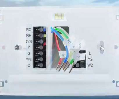 google nest thermostat wiring diagram pictures of emerson thermostat wiring diagram sensi wifi, fonar me rh fonar me Google Nest Thermostat Wiring Diagram Simple Pictures Of Emerson Thermostat Wiring Diagram Sensi Wifi, Fonar Me Rh Fonar Me Solutions