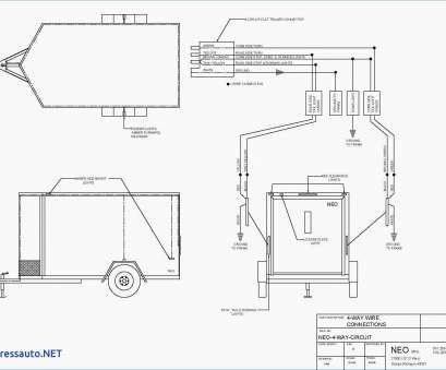 gooseneck trailer brake wiring diagram big, trailer brake wiring diagram, tex trailer wiring diagram rh enginediagram, 18 Images Gooseneck Trailer Brake Wiring Diagram Popular Big, Trailer Brake Wiring Diagram, Tex Trailer Wiring Diagram Rh Enginediagram, 18 Images Images