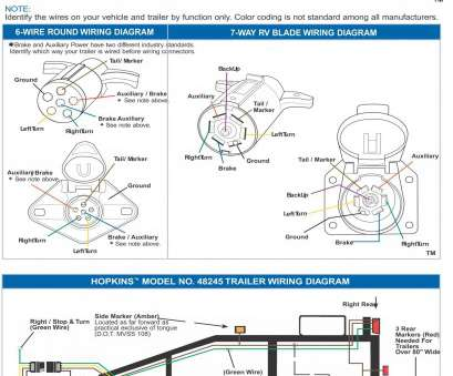 wiring diagram for gooseneck detailed wiring diagram gooseneck trailer brake wiring diagram perfect pj trailer brake haulmark trailer wiring diagram gooseneck trailer brake