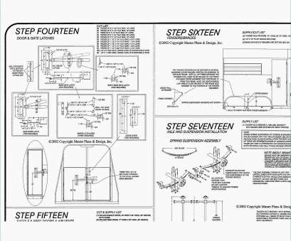 gooseneck trailer brake wiring diagram gooseneck trailer wiring diagram sample, wiring diagram, exiss electric trailer brake wiring gooseneck trailer Gooseneck Trailer Brake Wiring Diagram Perfect Gooseneck Trailer Wiring Diagram Sample, Wiring Diagram, Exiss Electric Trailer Brake Wiring Gooseneck Trailer Galleries