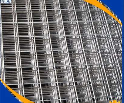 gophers limited stainless steel wire mesh BOCN welded mesh gopher basket Gophers Limited Stainless Steel Wire Mesh Brilliant BOCN Welded Mesh Gopher Basket Collections