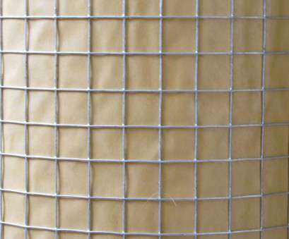 gophers limited stainless steel wire mesh double galvanized wire mesh roll Gophers Limited Stainless Steel Wire Mesh Best Double Galvanized Wire Mesh Roll Collections