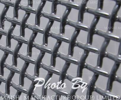 gophers limited stainless steel wire mesh Fly Screen Wire Mesh Wholesale, Wire Mesh Suppliers, Alibaba Gophers Limited Stainless Steel Wire Mesh Popular Fly Screen Wire Mesh Wholesale, Wire Mesh Suppliers, Alibaba Images