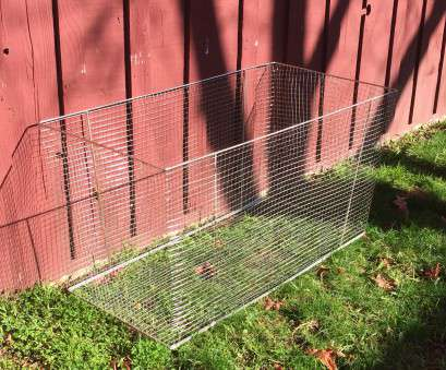 gophers limited stainless steel wire mesh Stainless Steel Gopher Basket 5 Gallon Size ~ Case 12 Gophers Limited Stainless Steel Wire Mesh New Stainless Steel Gopher Basket 5 Gallon Size ~ Case 12 Images