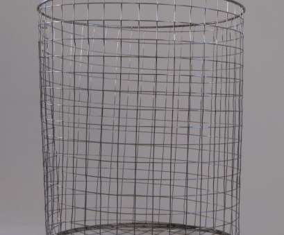 gophers limited stainless steel wire mesh Stainless Steel Gopher Basket 5 Gallon Size ~ Case 12 Gophers Limited Stainless Steel Wire Mesh Popular Stainless Steel Gopher Basket 5 Gallon Size ~ Case 12 Pictures