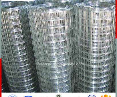 gophers limited stainless steel wire mesh Stainless Steel Wire Mesh In Roll Wholesale, Stainless Steel Suppliers, Alibaba Gophers Limited Stainless Steel Wire Mesh Best Stainless Steel Wire Mesh In Roll Wholesale, Stainless Steel Suppliers, Alibaba Ideas