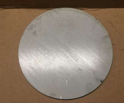 grainger stainless steel wire mesh 1/4 INCH 304L Stainless Steel Plate,Disc,Cut, x 7, Inch Grainger Stainless Steel Wire Mesh Practical 1/4 INCH 304L Stainless Steel Plate,Disc,Cut, X 7, Inch Solutions