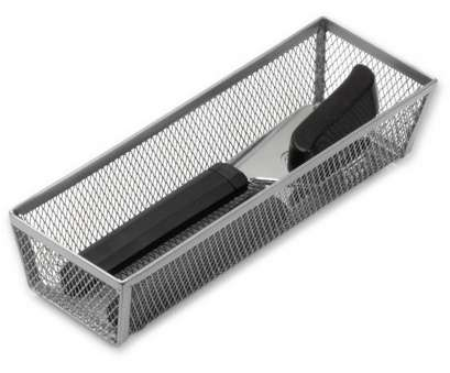 grainger stainless steel wire mesh Honey, Do, 3 Inch Steel Mesh Drawer Organizer, Silver, Walmart.com 16 Cleaver Grainger Stainless Steel Wire Mesh Galleries