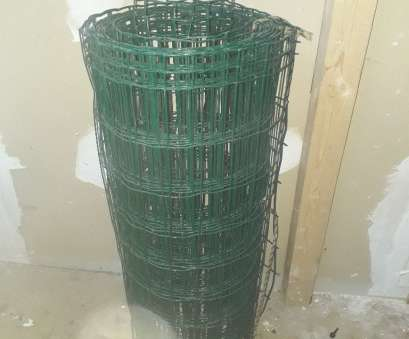 green pvc coated wire mesh 1 roll of unused green, coated wire fencing, in Sunderland, Tyne, Wear, Gumtree Green, Coated Wire Mesh Top 1 Roll Of Unused Green, Coated Wire Fencing, In Sunderland, Tyne, Wear, Gumtree Photos