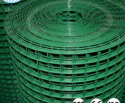 green pvc coated wire mesh China 2 Inch Green, Coated Welded Steel Wire Mesh, Garden Green, Coated Wire Mesh Top China 2 Inch Green, Coated Welded Steel Wire Mesh, Garden Photos