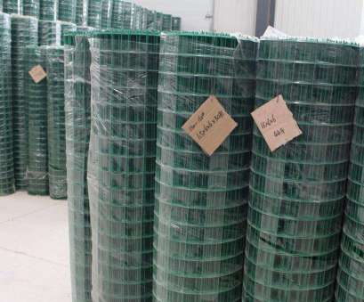 green pvc coated wire mesh China Green, Coated Garden Trim Border Wire Mesh Fence Photos Green, Coated Wire Mesh Brilliant China Green, Coated Garden Trim Border Wire Mesh Fence Photos Pictures