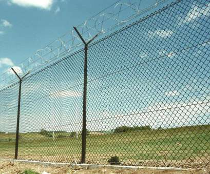green pvc coated wire mesh fencing 1.2mm, 3'' Anti Climb Outdoor Security Gate Temporary Green PVC Green, Coated Wire Mesh Fencing Fantastic 1.2Mm, 3'' Anti Climb Outdoor Security Gate Temporary Green PVC Ideas