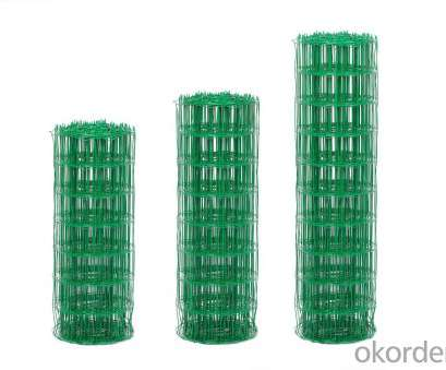 green pvc coated wire mesh fencing Buy, Coated Green Mesh Galvanized Chicken Wire Fencing Price Green, Coated Wire Mesh Fencing Fantastic Buy, Coated Green Mesh Galvanized Chicken Wire Fencing Price Photos
