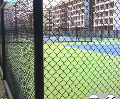green pvc coated wire mesh fencing China, Green, Coated Iron Outdoor Playground Fences, School, China Chain Link Fence, Sports Ground Fence Green, Coated Wire Mesh Fencing Perfect China, Green, Coated Iron Outdoor Playground Fences, School, China Chain Link Fence, Sports Ground Fence Pictures